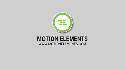 Logo Reveal Premiere Pro Template