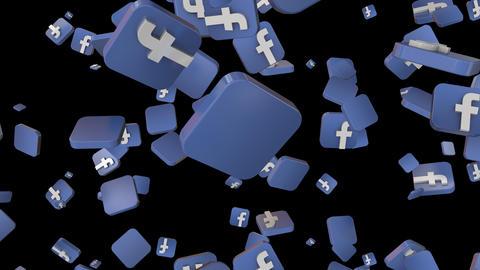 Social Media Icons 0