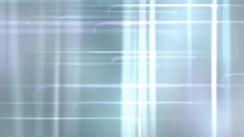 Animated Background vector animation video background Animation