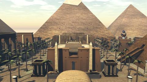 Egypt 4K 2