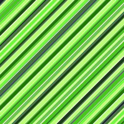 Abstract diagonal stripe background - vector graphic design ベクター