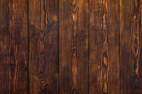 wood texture. background old panels Fotografía