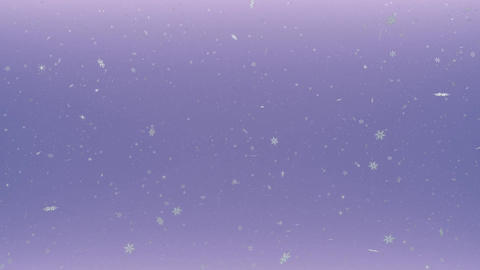 New year background for promo video. Template for posting… Stock Video Footage