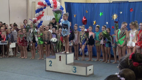 1000 Video Footage For $ 10!