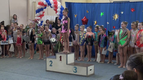 1000 Video Footage For $ 10! 0