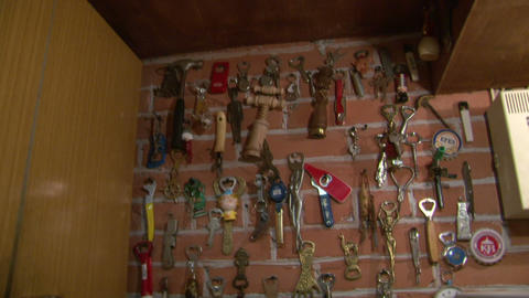 1000 Video Footage For $ 10! 1