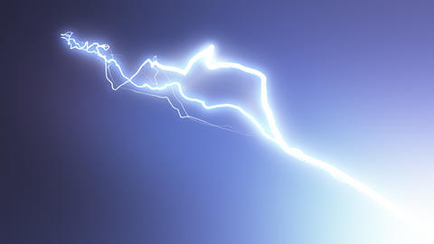 Electricity06 Animation
