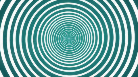 [alt video] Hypnotic Spiral 3 - Psychedelic Tunnel-like Video…