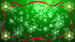 Snow falls christmas 1 Animation