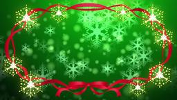Snow falls christmas 2 Animation