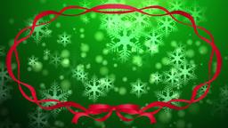 Snow falls christmas 3 Animation