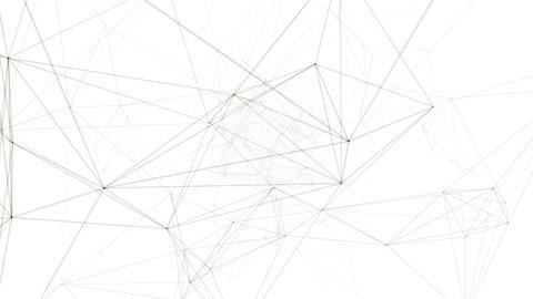 Plexus Backgrounds Pack Animation