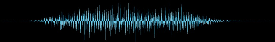 Monster Sound 05 Sound Effects