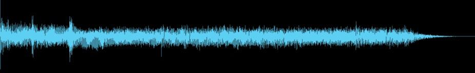 ネオンライトオン 音響効果