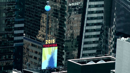 USA New York City Times Square 2