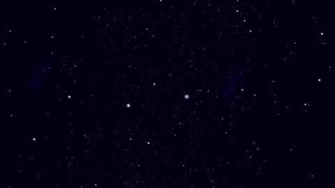universe starlightstellar ligh 宇宙 星 Animation