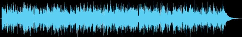 Together (60 sec - v1) Music