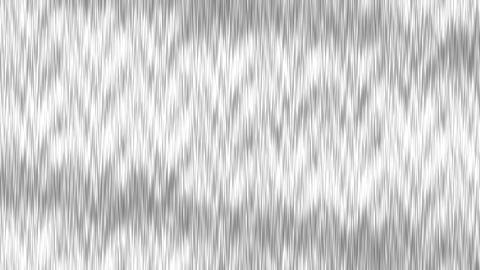 ホログラムシートのテクスチャ(ループ可能)-ヘアライン/等速/モノクロ CG動画
