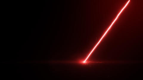 Lasers 03 Animation