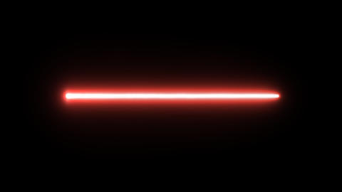 Lasers 12 Animation