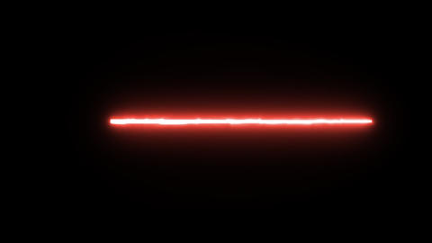 Lasers 26 Animation