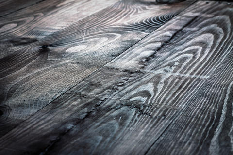 natural, texture, wooden, wood, tree, background, timber, patter フォト