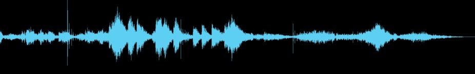 Calm Easy Listening Music