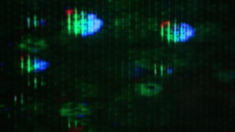 abstract texture background noise glitch tv error フォト