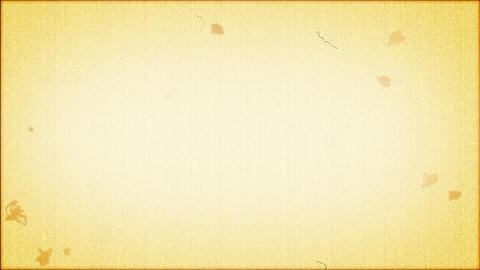 Old Film Sepia 03 Loop Stock Video Footage