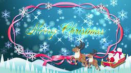 MerryChristmas2 Animation