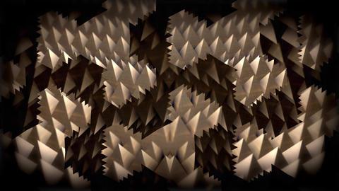 OverheadPass 03 Animation