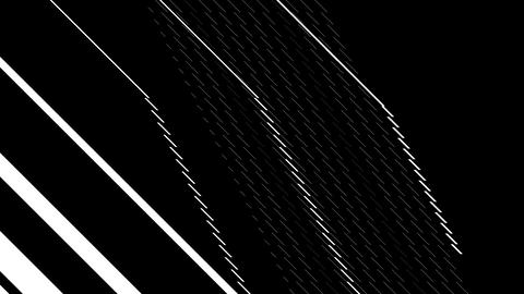 Wipe 03 Animation