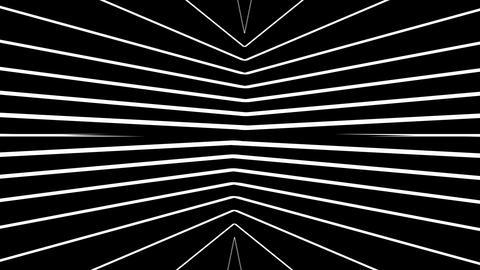 Wipe 07 Animation