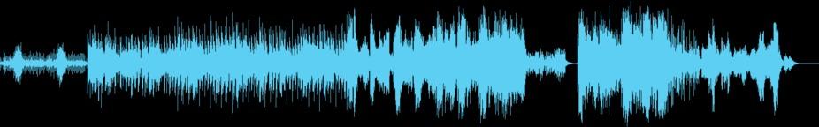 宙の歌(Song Of The Universe) stock footage