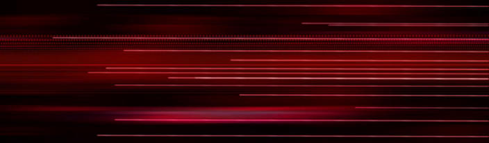 Make Design Easy 2
