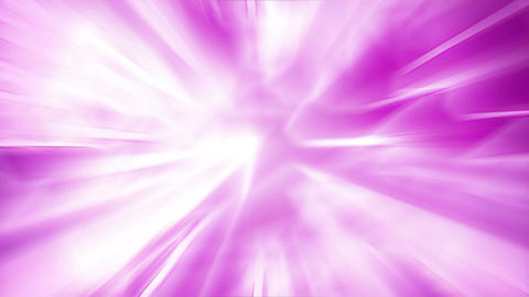 Pink-01 Stock Video Footage