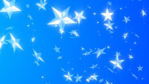 Star CG動画