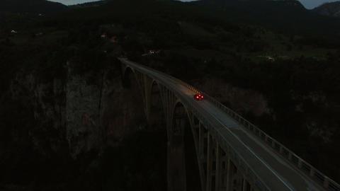Aerial Footage 1