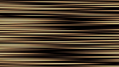 Digital moving lines background, wave elements, abstract texture, line style Animation