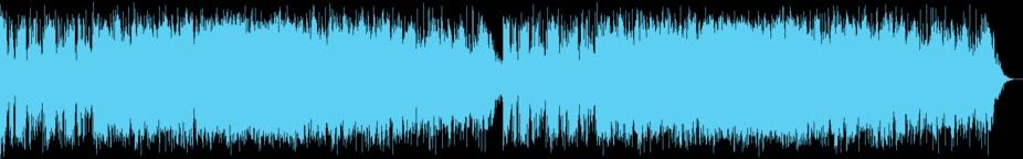 This Rocks (Full Non-loop Verision) Music