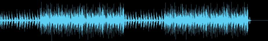 Ukulele Happy Whistling (FULL Non-loop Version) stock footage