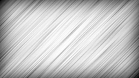 Abstract Soft white Background Animation