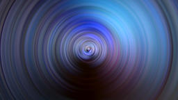 Concentric Background Motion Animation Animation