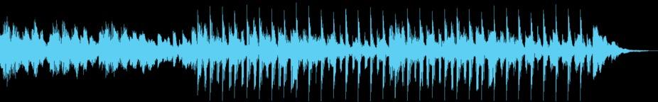 Inspiration 3 (0:30 version) Music