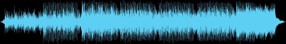 Corporate Horizons (Short Vers) Music