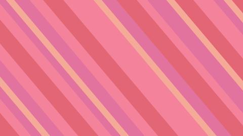 Linework panic GIF