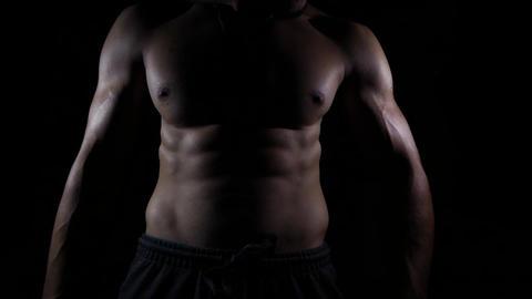 Slim Sport Body 3 Live Action