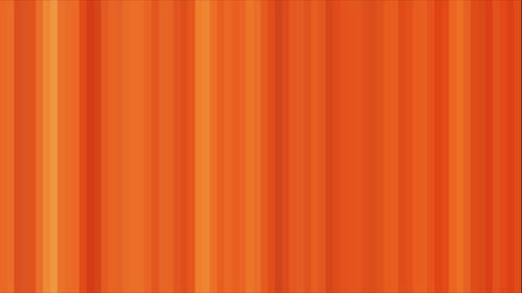 4k Abstract Vertical Lines Background Animation