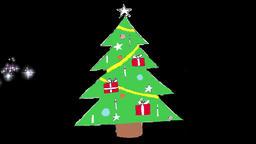 Christmas Spirit 15Sec Animación