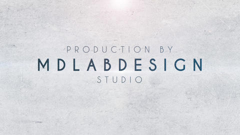 Epicness Trailer Premiere Pro Template